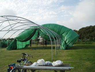 Poly tunnel cover 01